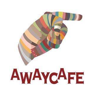 A WAY CAFE