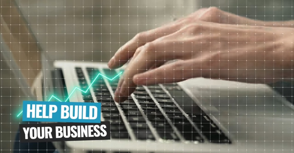 Email lists help grow your online business