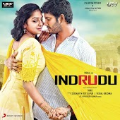 Indrudu (Original Motion Picture Soundtrack)