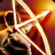 FFXIV Bard Guide - Updated For Shadowbringers 11