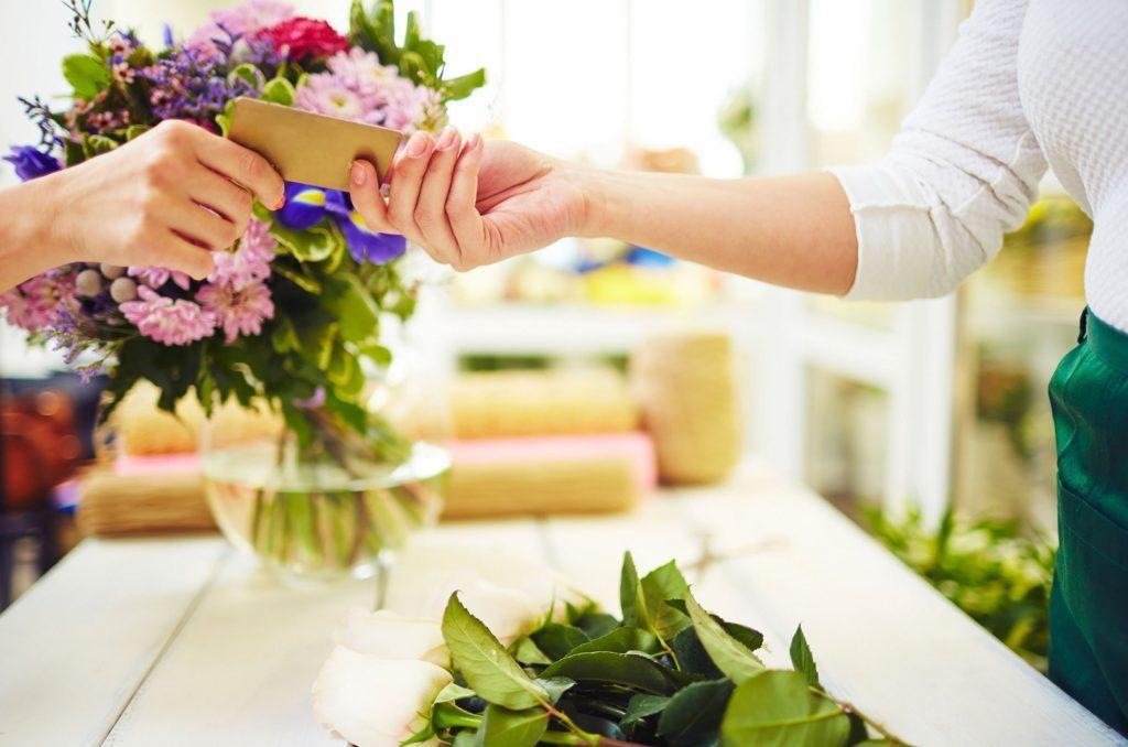 Kết quả hình ảnh cho dịch vụ hoa tươi trực tuyến