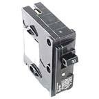 30 amp breaker for rv