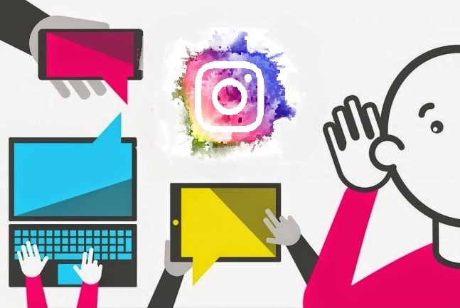 Facebook announced the development of an Instagram version for users under 13 news