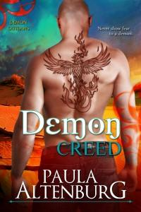 PaulaAltenburg_DemonCreed_cover_1600RGB (1)