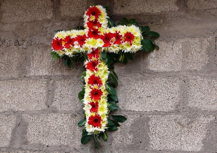 El origen de la celebración del Día de la Santa Cruz – Noticieros Televisa