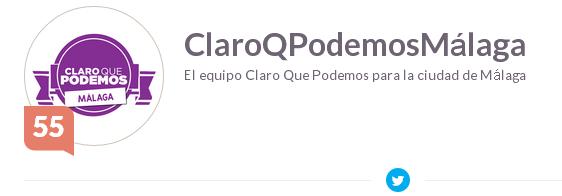 ClaroQPodemosMálaga   Klout.com.png