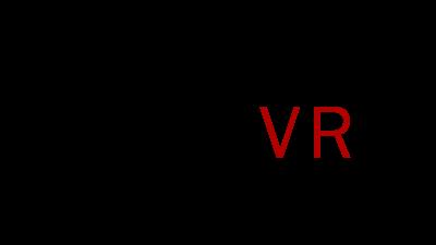 Strivr_Logo_Thin_Temp_12.2016.png