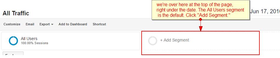 bot spam segment 1.png