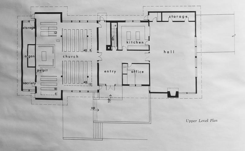 Gould 1966 Plan small.jpg