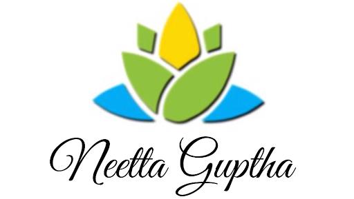 Neetta Guptha - Numerologist in Kochi