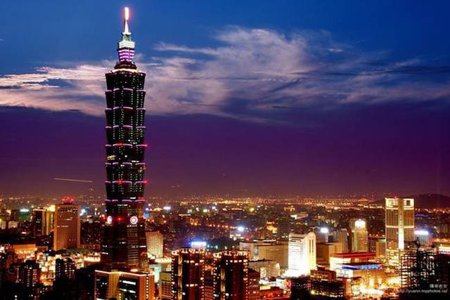 Bạn đã biết cách tính cước phí vận chuyển khi gửi hàng đi Đài Loan chưa?