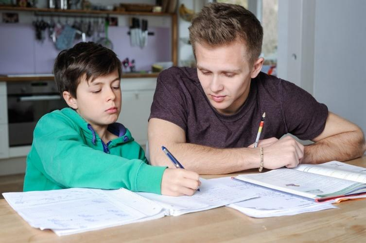 key tips to keep your students attention while tutoring them my