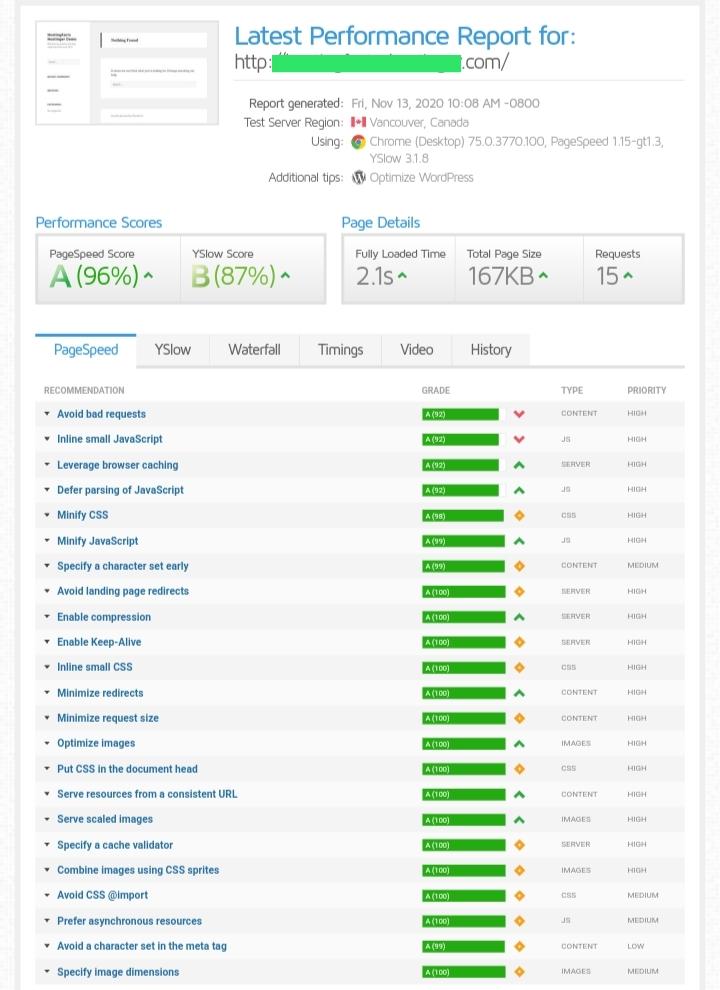 UtKp2jzPWeCA8sF81NzGmWaC0WJLsIPlJVOaSuwvvZQl9mXersy sG8JQ uAFEPXSgvo vR7 Best Hostinger Plans, Hostinger, Hostinger Review, Hostinger Review 2020, Hostinger Review 2021, Hostinger Shared Hosting, Hostinger Shared Hosting Review, Is Hostinger Good, Is Hostinger Legit