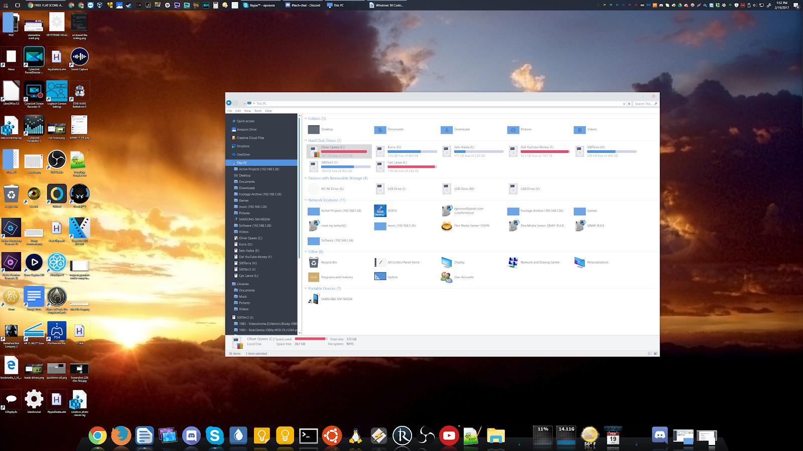 Windows Desktop Zezima 2-19-17.png