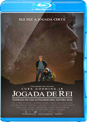 download Jogada de Rei - Dublado e Dual Audio torrent