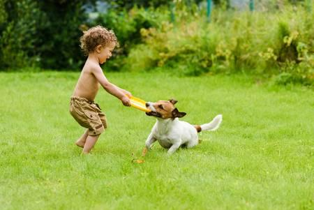74017137-happy-boy-playing-with-dog-active-game-on-lawn.jpg