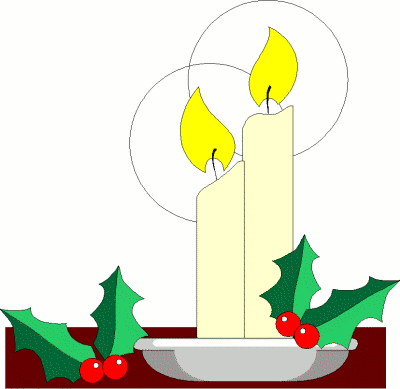 candle-clip-art-16.png