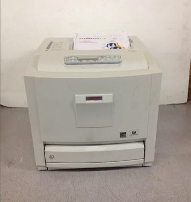 New Genuine Ricoh Aficio SP C220S SP C221SF CD Printer Drivers Utilities