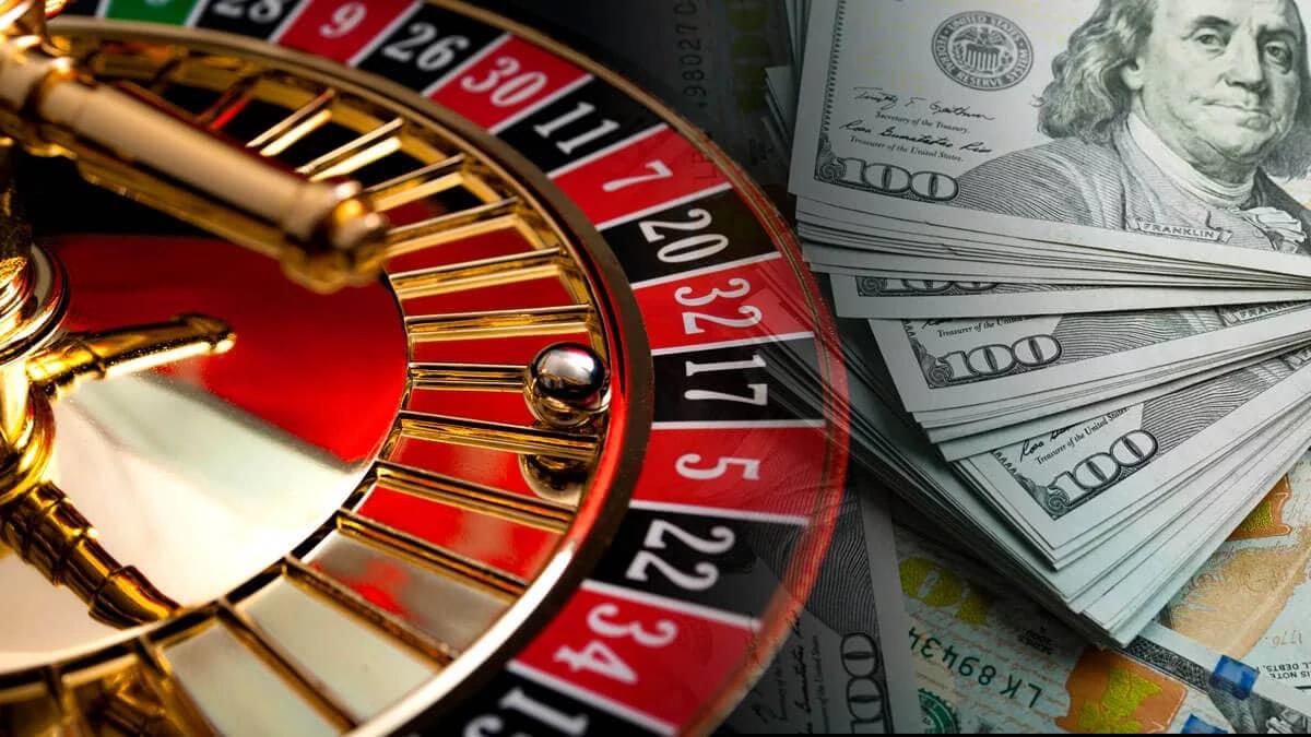 Tìm hiểu các quy tắc khác nhau khi chơi Roulette Châu  u