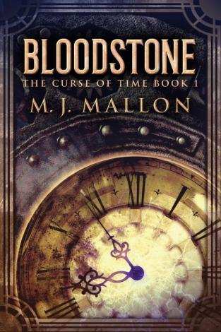 Bloodstone-Main-File