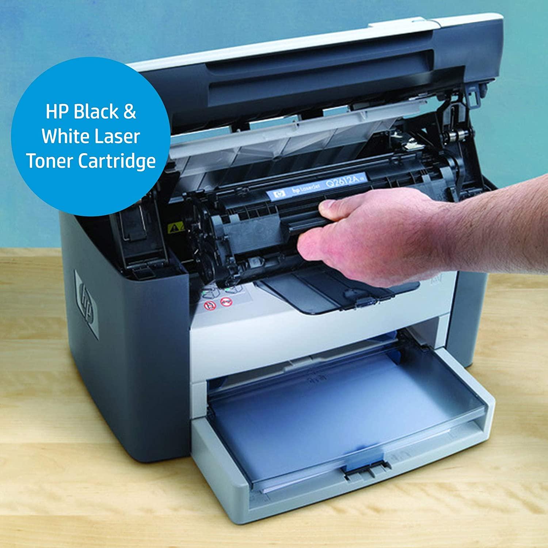 Impresora Epson y su Programa de Instalacion Epson HP Driver Gratis