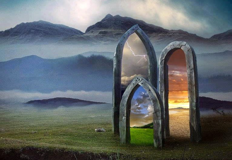 Portals 2.jpg