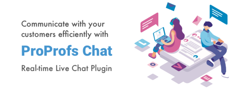 Want to add a live chat plugin on your WordPress website and are searching for the best option