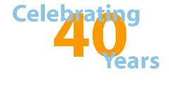 C:\Users\Aruna\Pictures\40th Anniversary.png