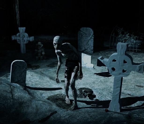 https://www.publicdomainpictures.net/pictures/240000/nahled/friedhof-zombie-1510315628CmC.jpg