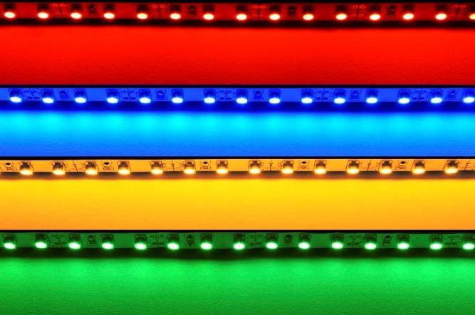 C:\Users\GUCUL\Desktop\4-color (1).jpg
