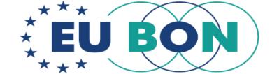 Image result for EUBON