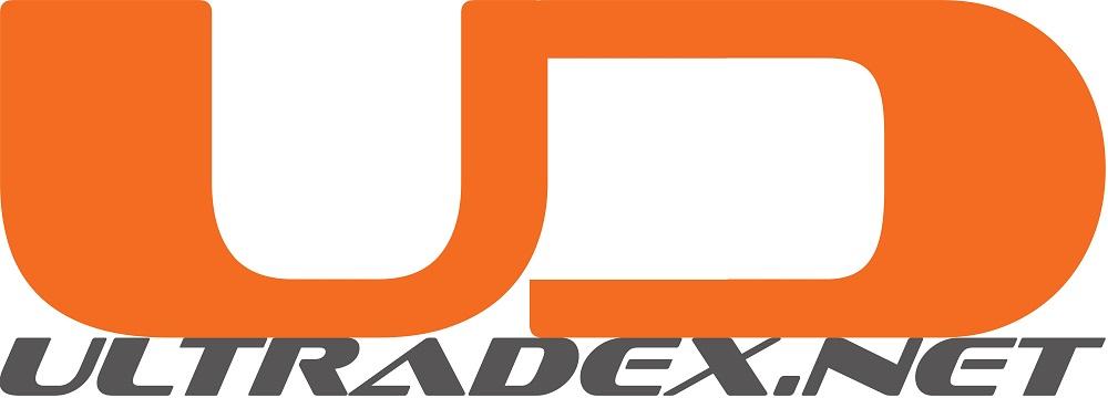 UD_Logo_TranspBkgd small-2.jpg
