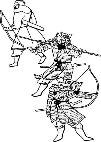 Картинки по запросу рашид ад дин монголы