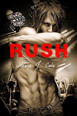 Rush Cover.jpg