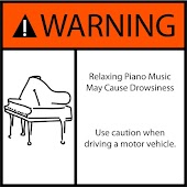 Use Caution When Driving a Motor Vehicle