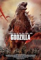 Godzilla 2014.jpg
