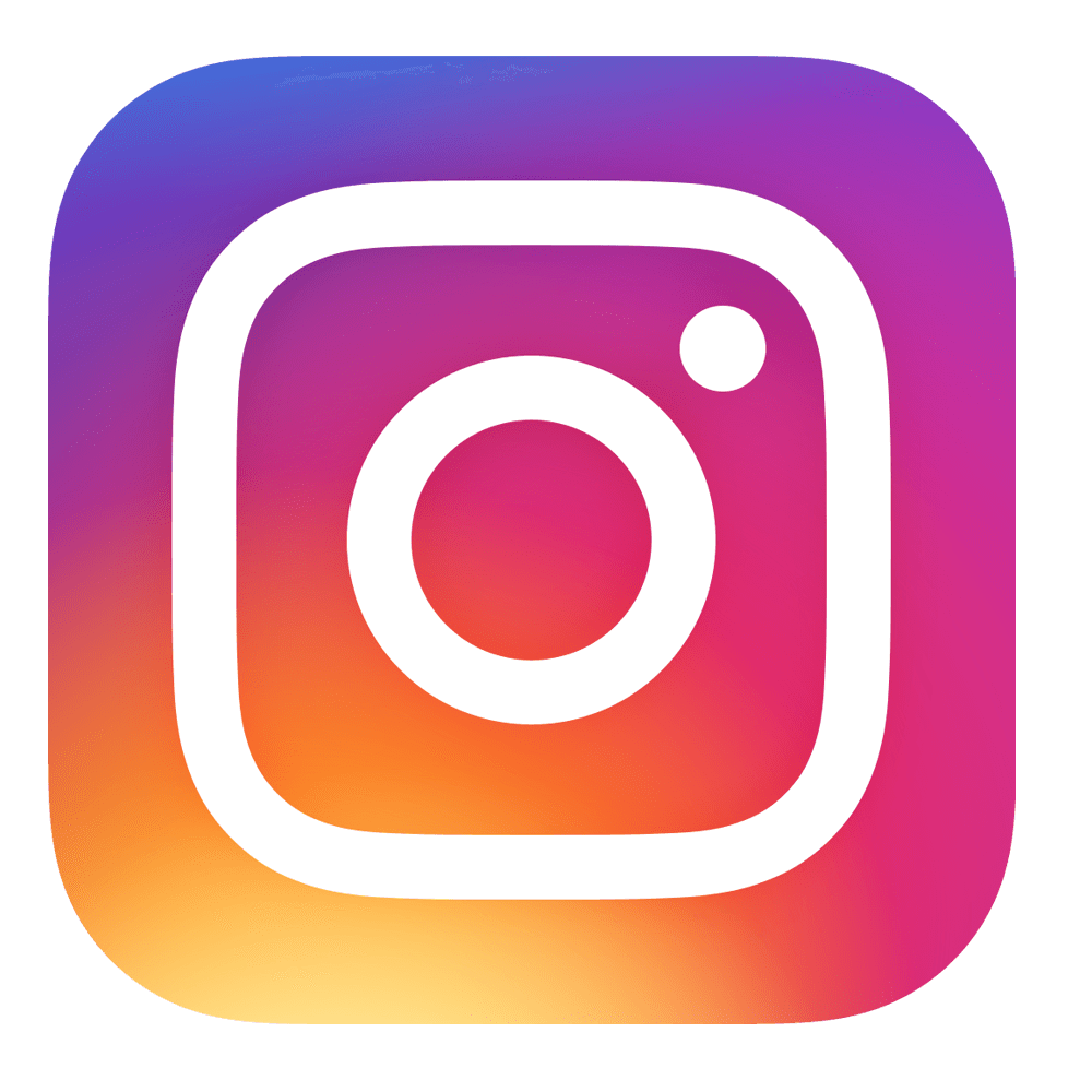 Image result for instagram transparent logo