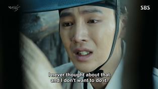K:\Episode 18 screen capture\Little size\7.png