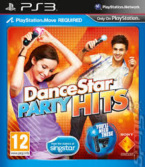 DanceStar™ Party.jpeg