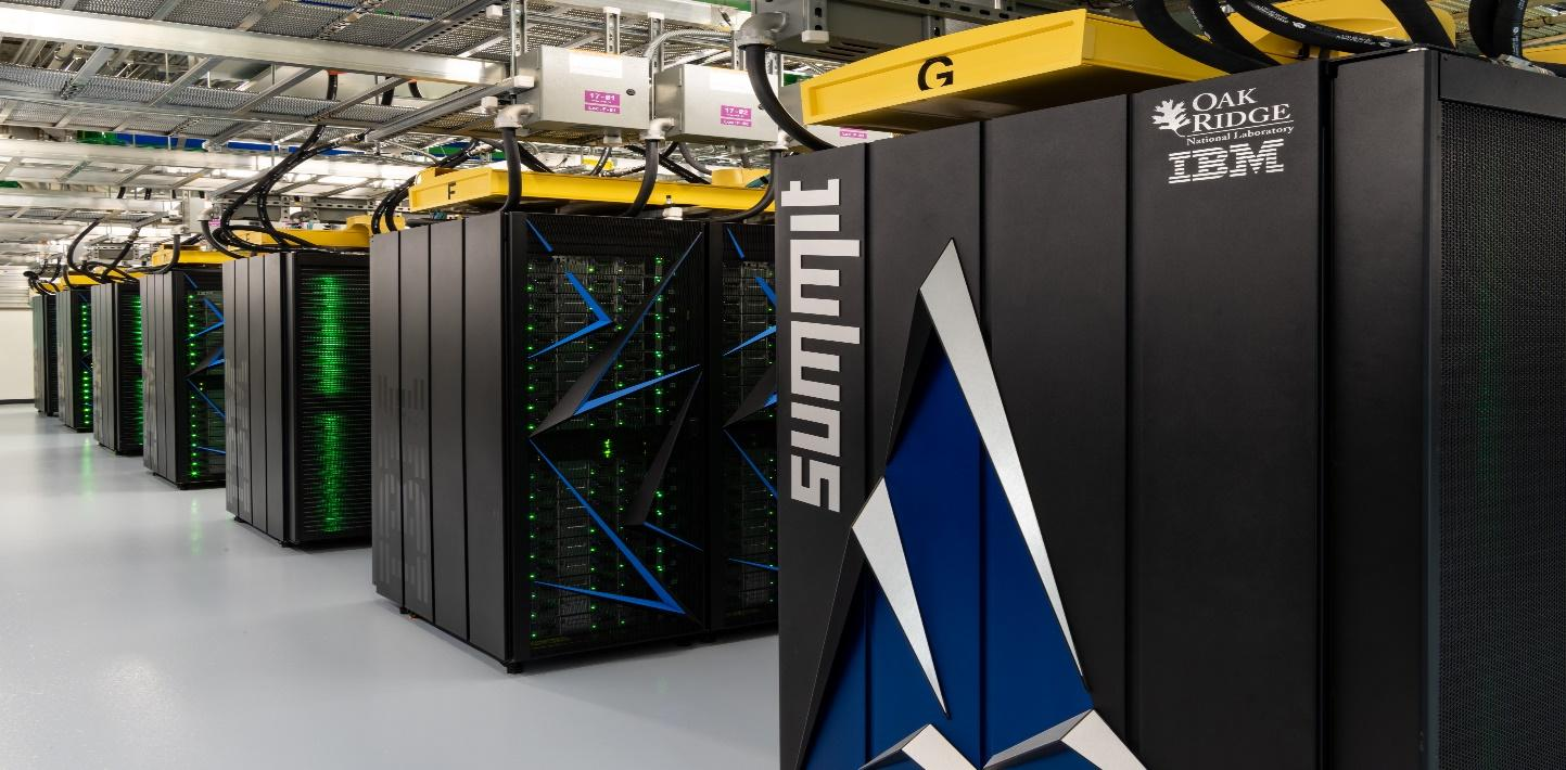 File:Summit (supercomputer).jpg - Wikimedia Commons