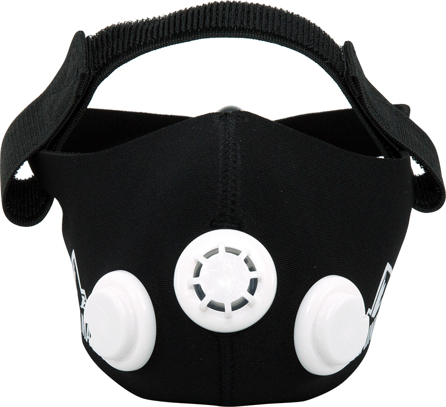 training-mask-w-headstrap.jpg