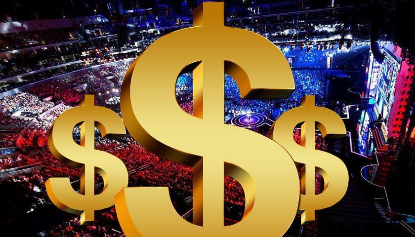 https://topbet1.com/wp-content/uploads/2020/02/esports-betting-introduction.jpg