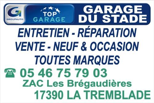 Garage Stade_2_500x334.jpg