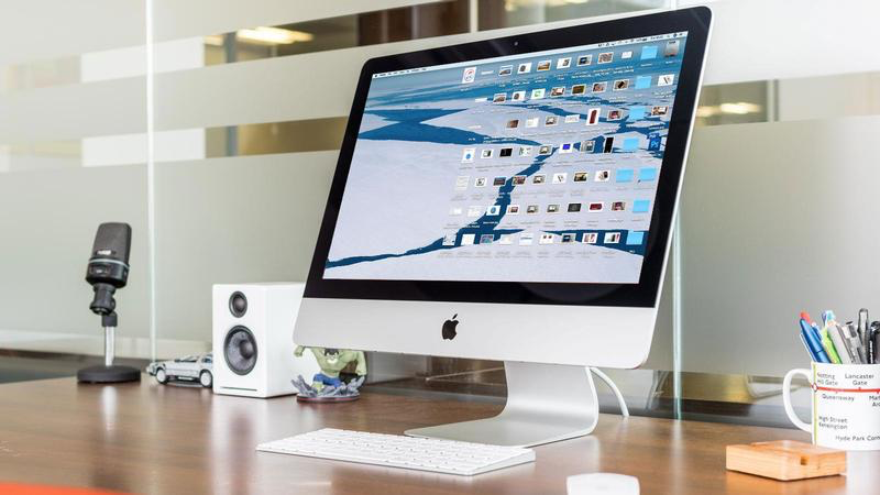 How to clean mac pc