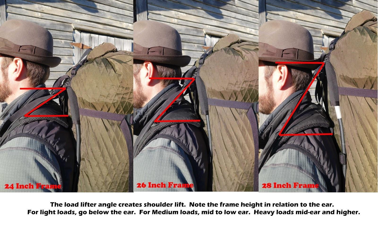 Backpack Frame Height Caption.jpg