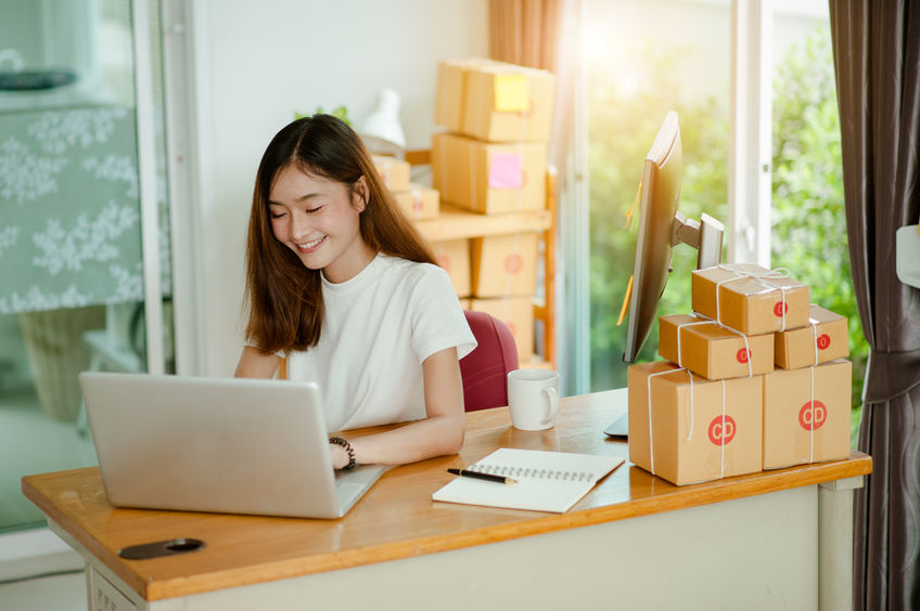 how to prepare your brand for the future of e-commerce  future of e-commerce after covid19  What The Future of E-Commerce Looks Like After COVID19 and How to Prepare Your Brand For It - 123RF Blog