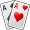 250+ Solitaire Collection file APK for Gaming PC/PS3/PS4 Smart TV