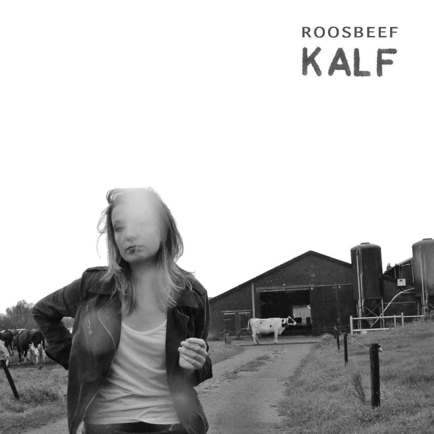KALF albumcover.jpg
