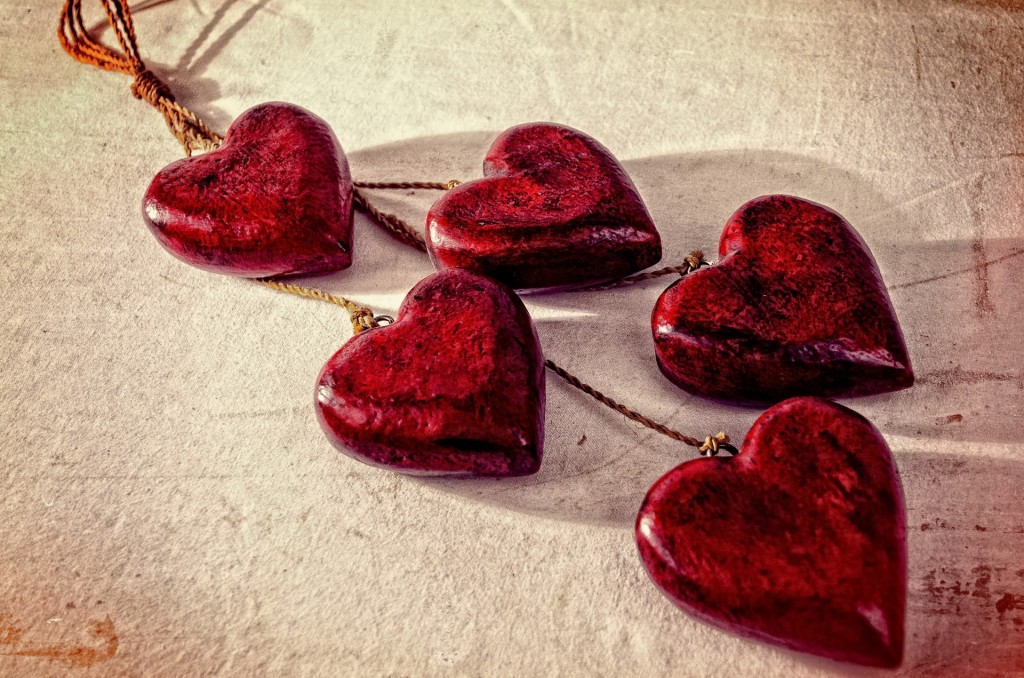 free-valentines-day-stock-photo-divvypixel-7