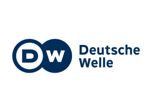 Deutsche Well learn German podcast